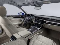 2018 Audi A6 Avant , 10 of 15