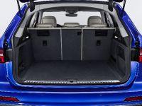 2018 Audi A6 Avant , 12 of 15