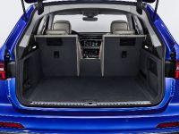 2018 Audi A6 Avant , 13 of 15
