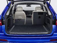 2018 Audi A6 Avant , 15 of 15