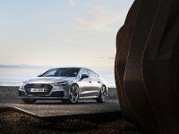2018 Audi A7 Sportsback 45 TDI Quattro , 3 of 6