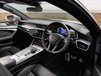 thumbnail image of 2018 Audi A7 Sportsback 45 TDI Quattro