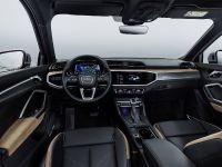 2018 Audi Q3 SUV , 4 of 5