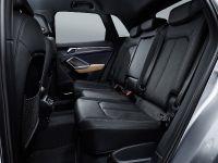 2018 Audi Q3 SUV , 5 of 5
