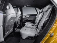 2018 Audi Q8 SUV , 10 of 10