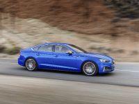 2018 Audi S5 Sportback, 6 of 14