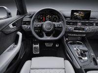 2018 Audi S5 Sportback, 12 of 14