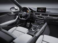 2018 Audi S5 Sportback, 13 of 14