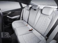 2018 Audi S5 Sportback, 14 of 14
