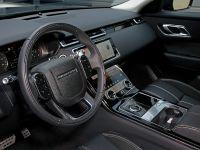 2018 B&B Land Rover Velar , 8 of 13