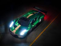 2018 Brabham BT62, 4 of 8