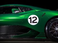 2018 Brabham BT62, 7 of 8