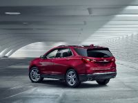 2018 Chevrolet Equinox, 3 of 8