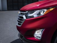 2018 Chevrolet Equinox, 6 of 8