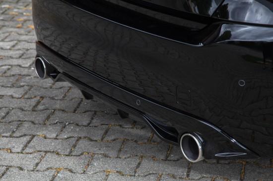 CLEMENS Motorsport Peugeot 307 GTI