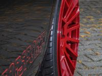 2018 CLEMENS Motorsport Peugeot 307 GTI , 14 of 16
