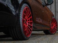 2018 CLEMENS Motorsport Peugeot 307 GTI , 15 of 16