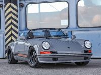 2018 DM Motorsport Porsche 911 Speedster , 1 of 13