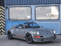 2018 DM Motorsport Porsche 911 Speedster , 2 of 13