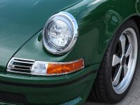 thumbnail image of 2018 dp motorsport Porsche 964 Carrera Irish Green