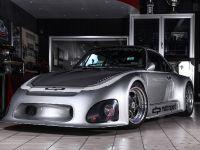 2018 DP Motorsport Porsche 967, 2 of 20