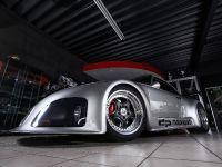 2018 DP Motorsport Porsche 967, 3 of 20