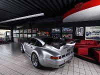 2018 DP Motorsport Porsche 967, 4 of 20