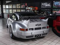 2018 DP Motorsport Porsche 967, 5 of 20