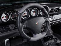 2018 DP Motorsport Porsche 967, 18 of 20