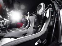2018 DP Motorsport Porsche 967, 19 of 20
