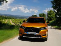 2018 DS Automobiles DS 7 CROSSBACK , 1 of 14