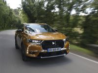 2018 DS Automobiles DS 7 CROSSBACK , 2 of 14
