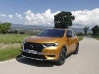 2018 DS Automobiles DS 7 CROSSBACK , 4 of 14