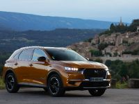 2018 DS Automobiles DS 7 CROSSBACK , 5 of 14