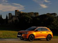 2018 DS Automobiles DS 7 CROSSBACK , 6 of 14
