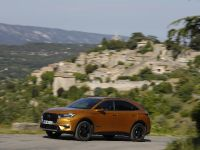 2018 DS Automobiles DS 7 CROSSBACK , 7 of 14