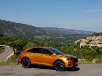 2018 DS Automobiles DS 7 CROSSBACK , 8 of 14