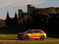 2018 DS Automobiles DS 7 CROSSBACK , 9 of 14