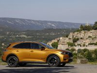 2018 DS Automobiles DS 7 CROSSBACK , 10 of 14