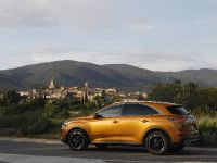 2018 DS Automobiles DS 7 CROSSBACK , 12 of 14