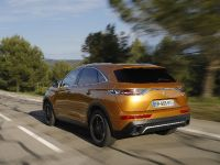 2018 DS Automobiles DS 7 CROSSBACK , 14 of 14