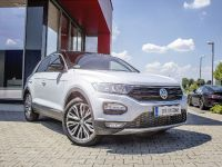 2018 DTE Systems Volkswagen T-Roc Chiptuning , 1 of 6