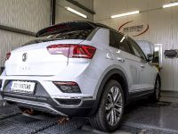 2018 DTE Systems Volkswagen T-Roc Chiptuning , 2 of 6