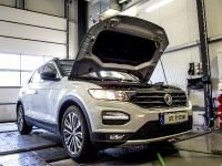 2018 DTE Systems Volkswagen T-Roc Chiptuning , 3 of 6