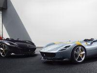 2018 Ferrari Monza SP1 & SP2 , 1 of 12