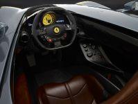 2018 Ferrari Monza SP1 & SP2 , 7 of 12