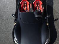 2018 Ferrari Monza SP1 & SP2 , 10 of 12