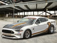 2018 Ford Mustang Cobra Jet , 2 of 8