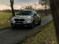2018 fostla.de BMW X6 M50d F16, 4 of 16