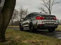 2018 fostla.de BMW X6 M50d F16, 9 of 16